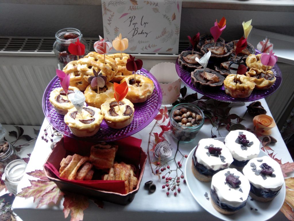 2016-10-skoen-och-kreativ-pop-up-bakery-deko-2