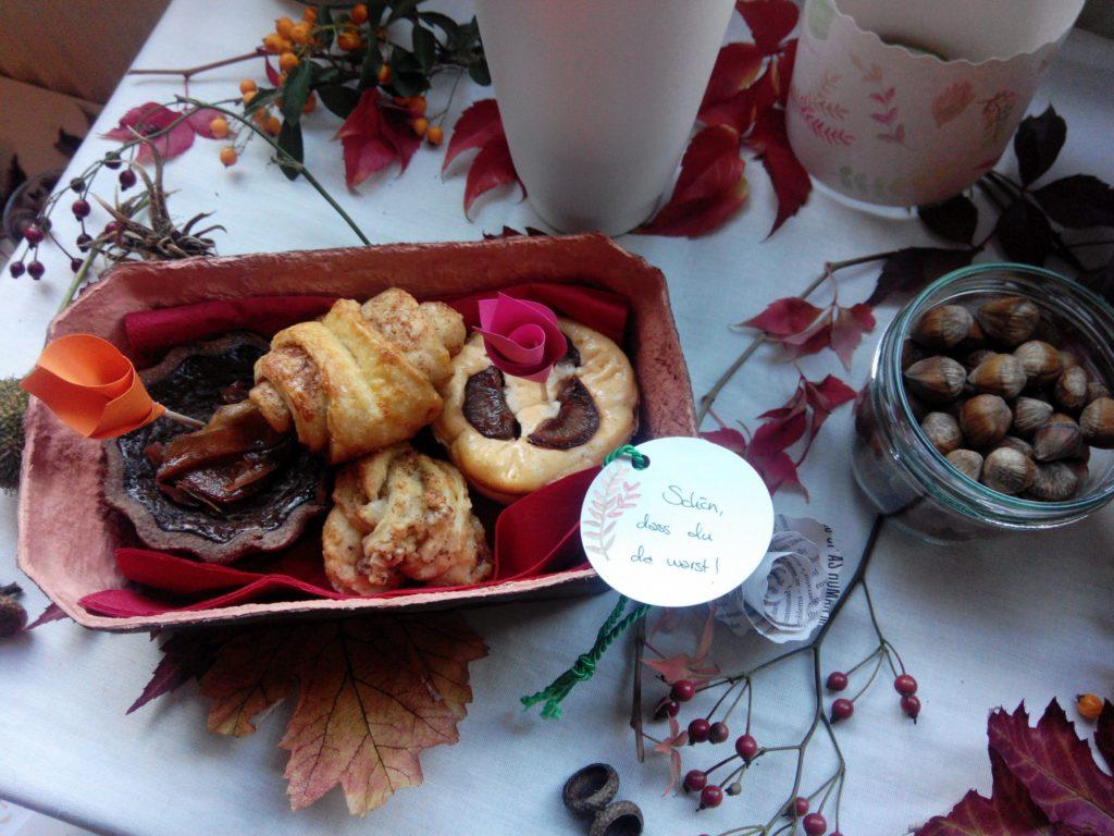 2016-10-skoen-och-kreativ-pop-up-bakery-diy-sticks-dankeschoen-6
