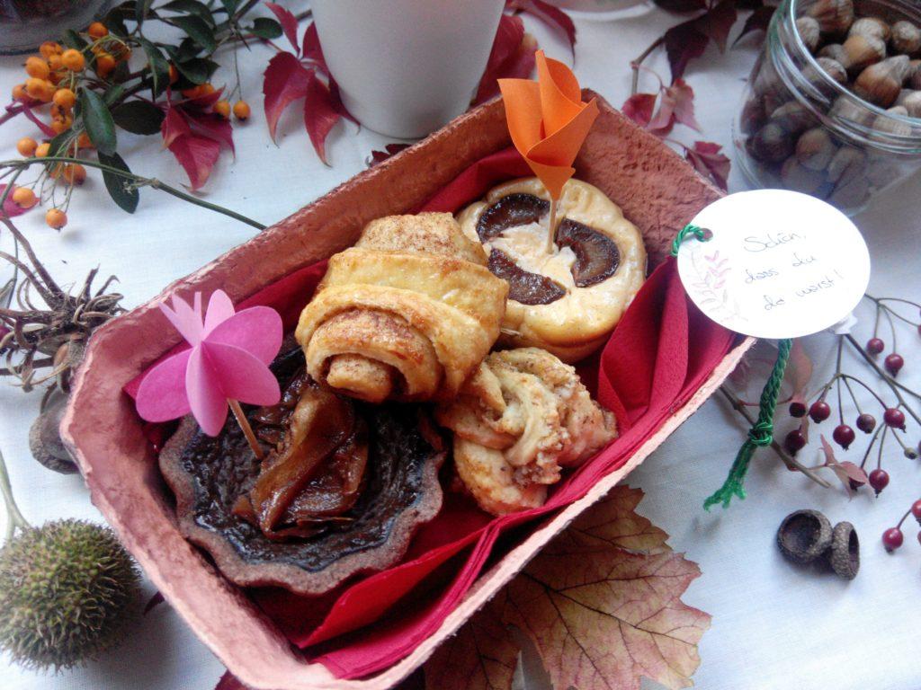 2016-10-skoen-och-kreativ-pop-up-bakery-diy-sticks-dankeschoen-7