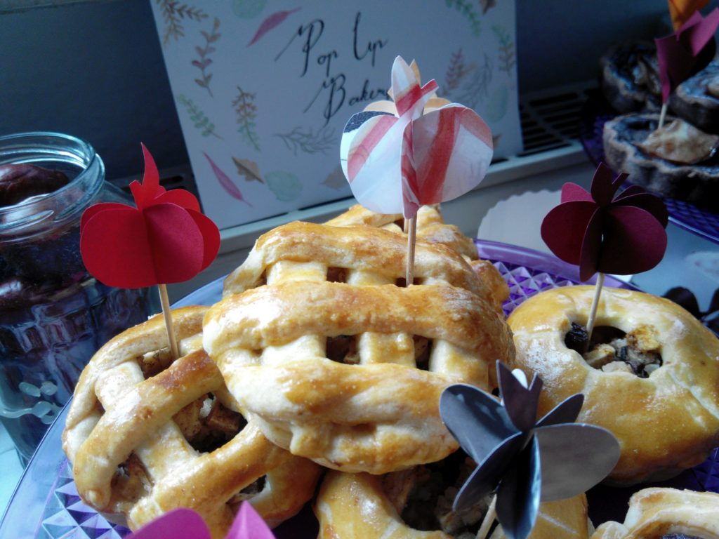 2016-10-skoen-och-kreativ-pop-up-bakery-recipe-apple-pie-nut-7