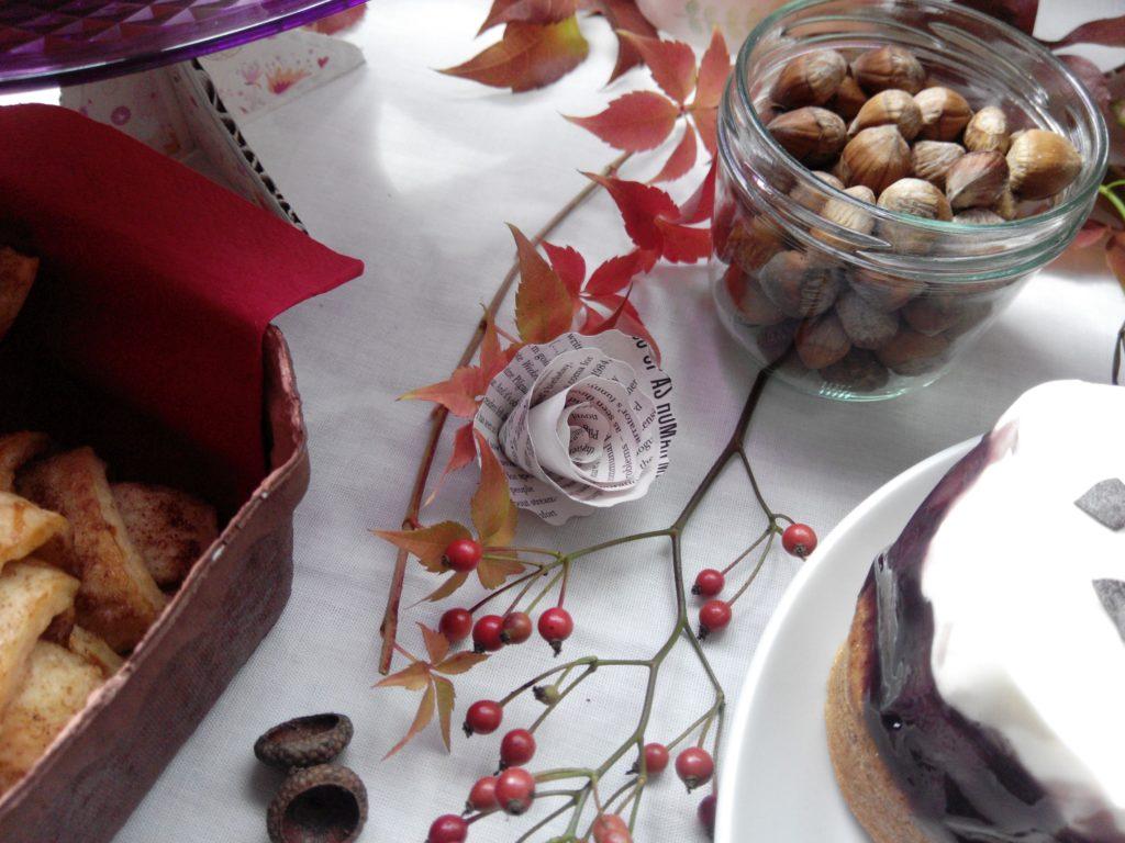 2016-10-skoen-och-kreativ-pop-up-bakery-vorbereitungen-dekoration-11