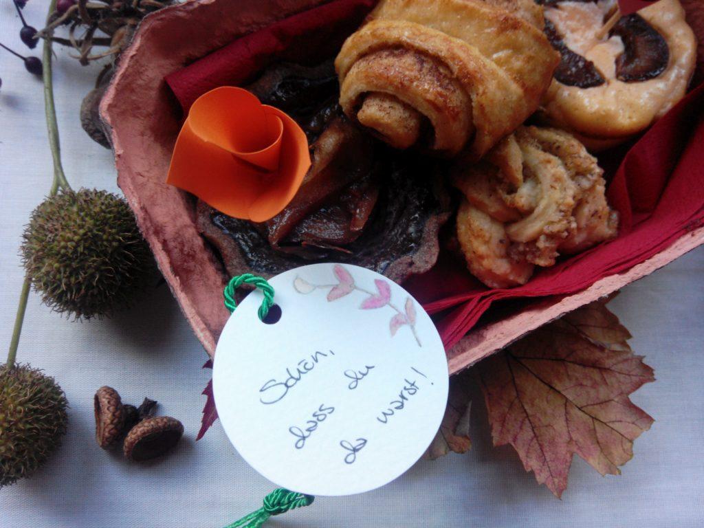 2016-10-skoen-och-kreativ-pop-up-bakery-vorbereitungen-dekoration-13
