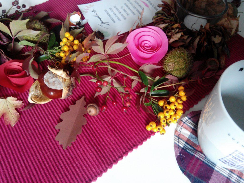 2016-10-skoen-och-kreativ-pop-up-bakery-vorbereitungen-dekoration-7