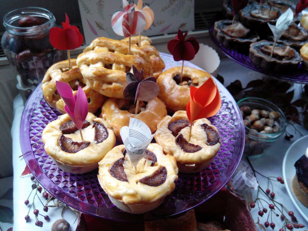 2016-10-skoen-och-kreativ-recipes-plum-cinnamon-2