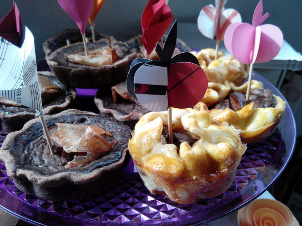 2016-10-skoen-och-kreativ-recipes-plum-cinnamon-6