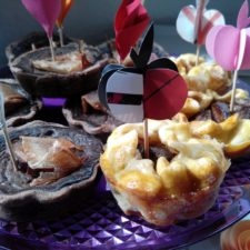 2016-10-skoen-och-kreativ-recipes-plum-cinnamon-6