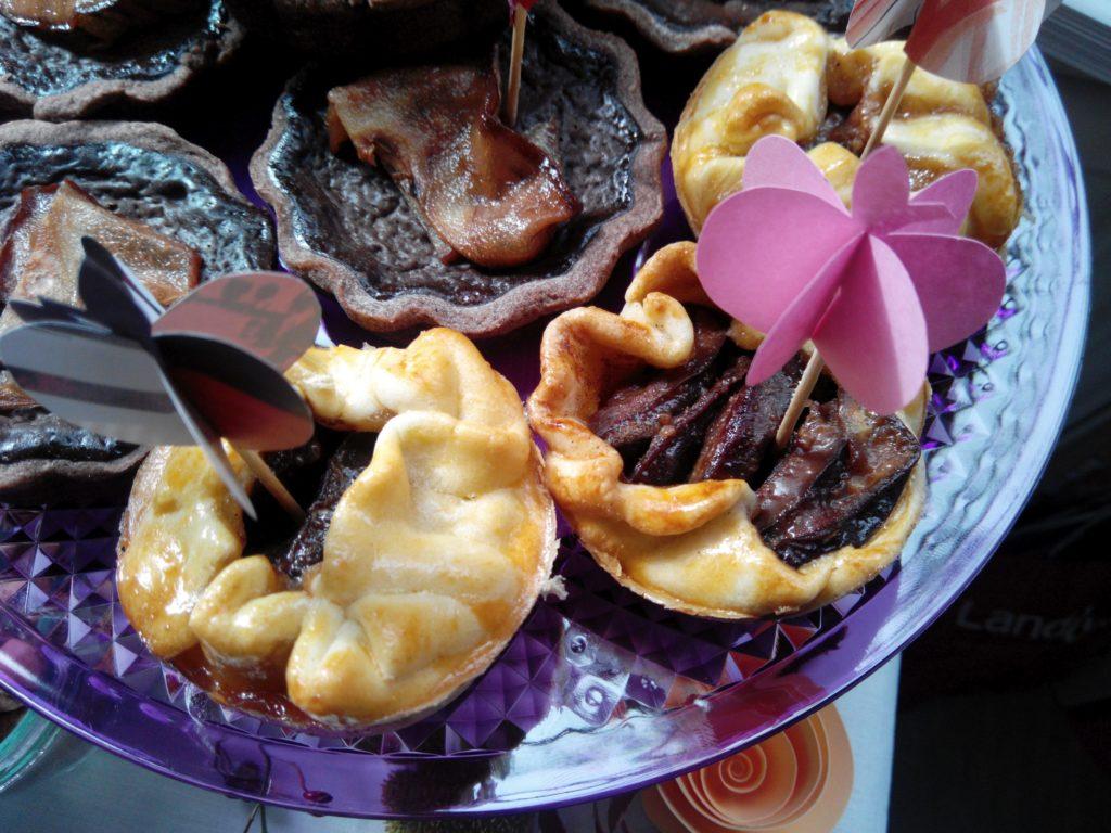 2016-10-skoen-och-kreativ-recipes-plum-cinnamon-7