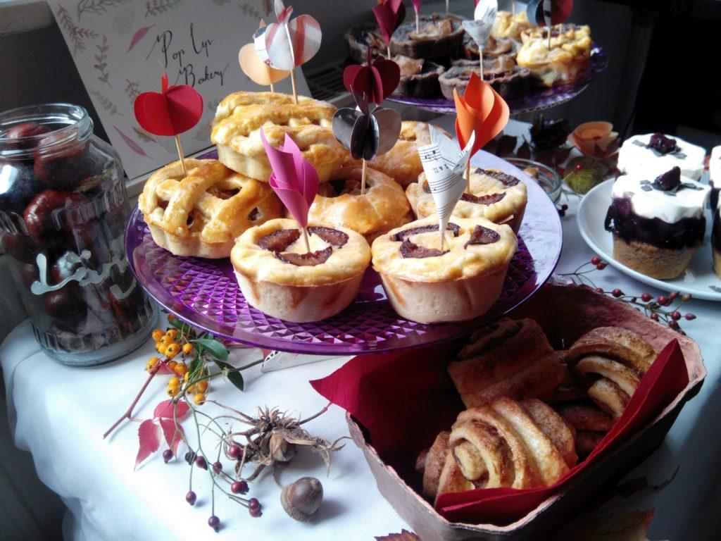 2016-10-skoen-och-kreativ-recipes-plum-cinnamon-8
