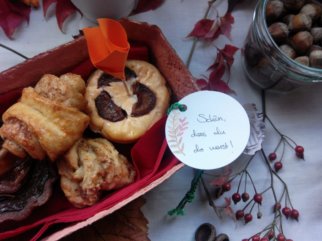 2016-10-skoen-och-kreativ-recipes-plum-cinnamon-9