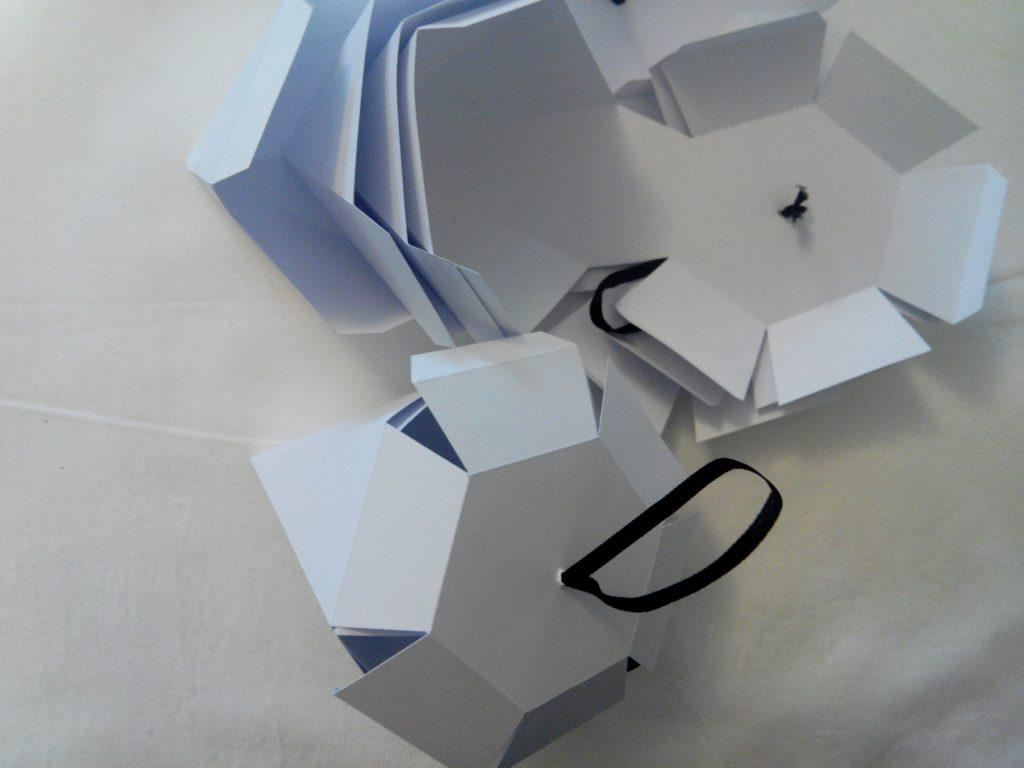 2016-12-skoen-och-kreativ-adventskalender-diy-papier-diamant-2
