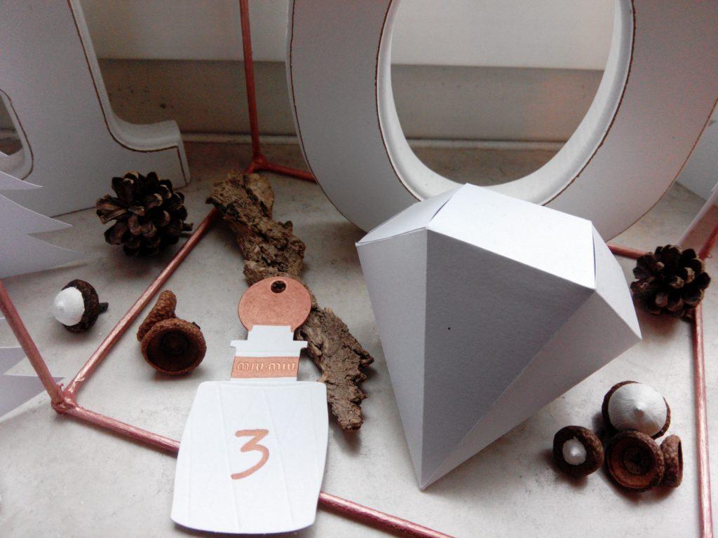2016-12-skoen-och-kreativ-adventskalender-diy-papier-diamant-6