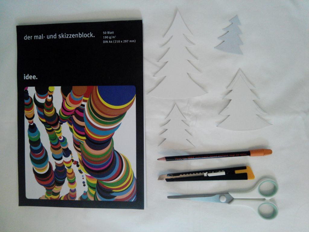 2016-12-skoen-och-kreativ-adventskalender-diy-papier-tannenwald-1