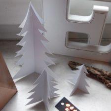 2016-12-skoen-och-kreativ-adventskalender-diy-papier-tannenwald-8