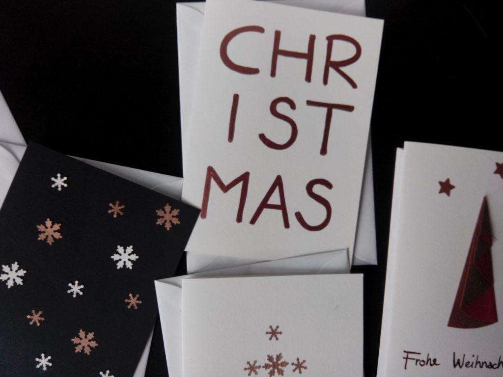 2016-12-skoen-och-kreativ-adventskalender-diy-weihnachtspost-2