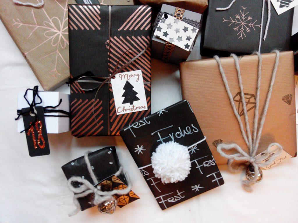 2016-12-skoen-och-kreativ-adventskalender-diy-xmas-wrapping-14