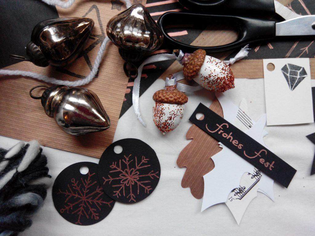 2016-12-skoen-och-kreativ-adventskalender-diy-xmas-wrapping-7