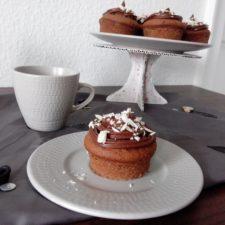 2016-12-skoen-och-kreativ-adventskalender-rezept-cupcake-schokoladen-genuss-5