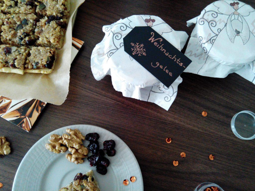 2016-12-skoen-och-kreativ-adventskalender-rezept-gelee-mueslieriegel-4
