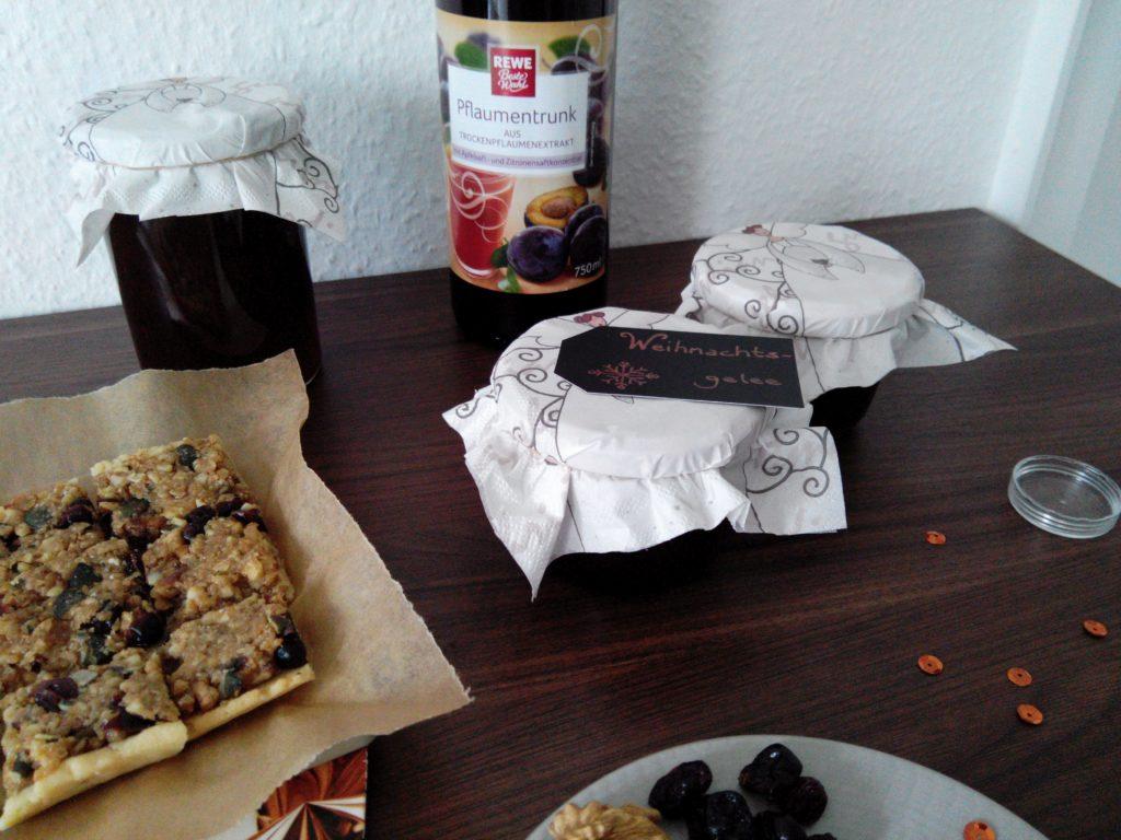 2016-12-skoen-och-kreativ-adventskalender-rezept-gelee-mueslieriegel-8