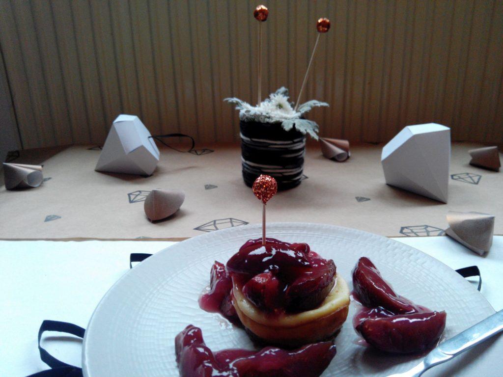 2016-12-skoen-och-kreativ-rezepte-dessert-cheesecake-pflaumen-6