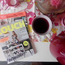 2016_01_Critics_Magazine_Couch (1)