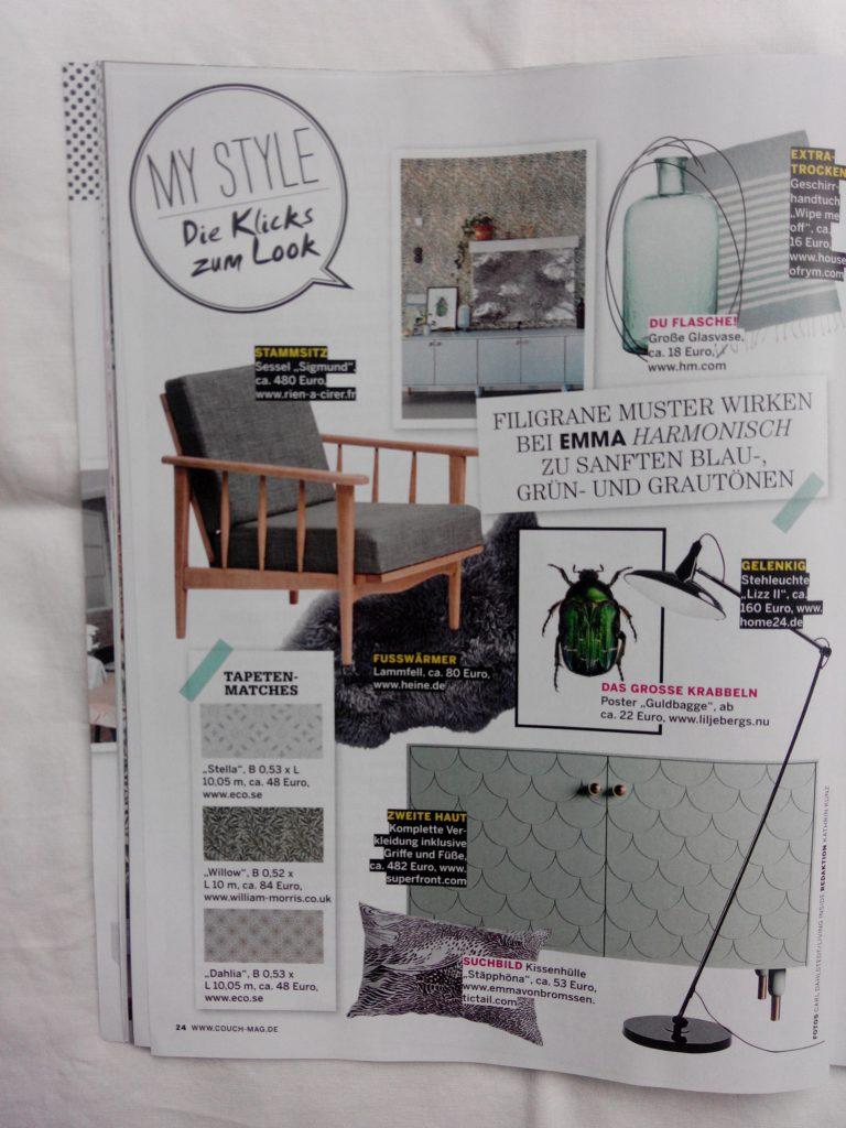 2016_01_Critics_Magazine_Couch (4)