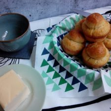 2016_03_Easter_Breakfast_Brioche_Recipe (5)