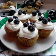 2016_03_Easter_Eggs_and_Muffins_Recipe (1)