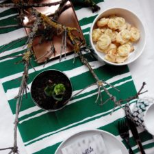 2016_03_Easter_Recipe_Brunch (5)