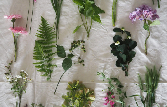 Summer Succulent Party # How to create an awesome table decor