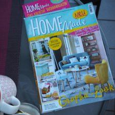 2016-07-DIY-magazin-homemade (5)