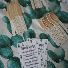 DIY-summer-succulent-party-accessoires (6)