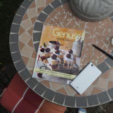 2016-08-sonntagslektüre-rezension-lust-auf-genuss (1)