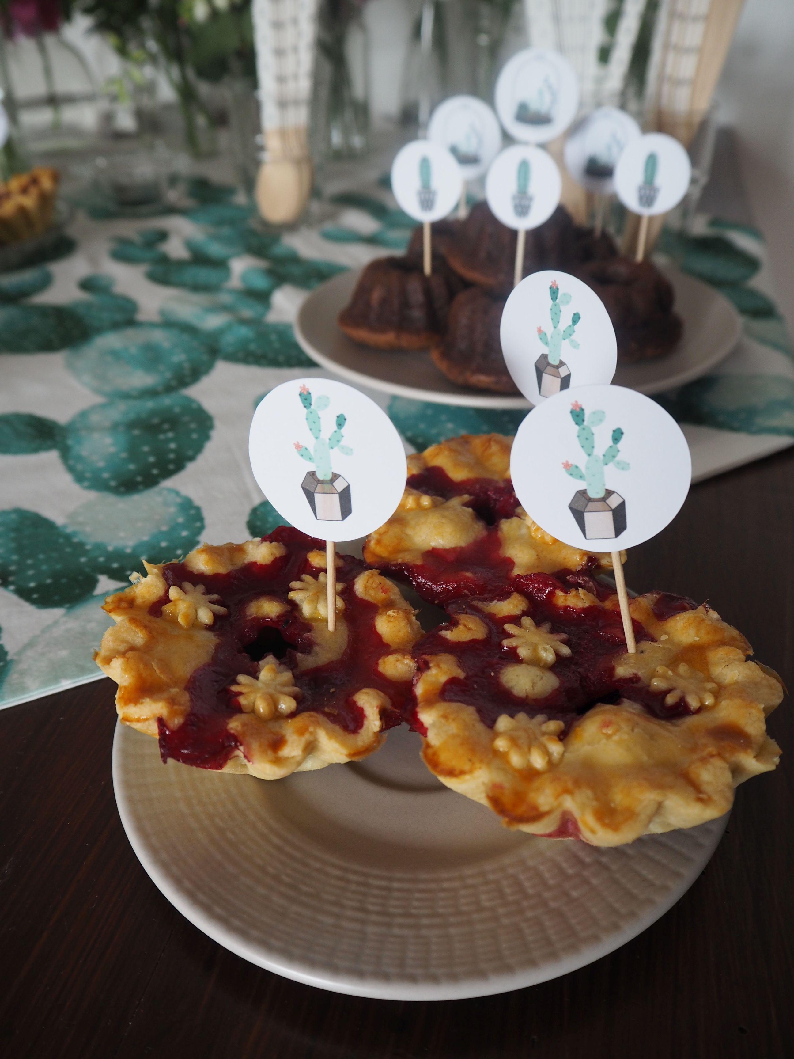 2016-08-summer-succulents-party-recipes-berries (1)