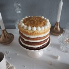2016-10-skoen-och-kreativ-fall-recipes-apple-ombre-cake-4