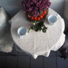 2016-10-skoen-och-kreativ-herbst-dekoration-balkon-gruen-2