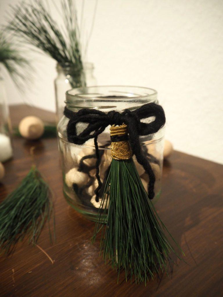 2016-12-skoen-och-kreaitv-adventskalender-xmas-in-a-jar-10-diy-serviettenringe-1