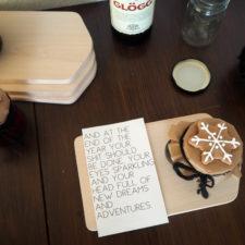 2016-12-skoen-och-kreativ-adventskalender-xmas-in-a-jar-17-gluehwein-gelee-13