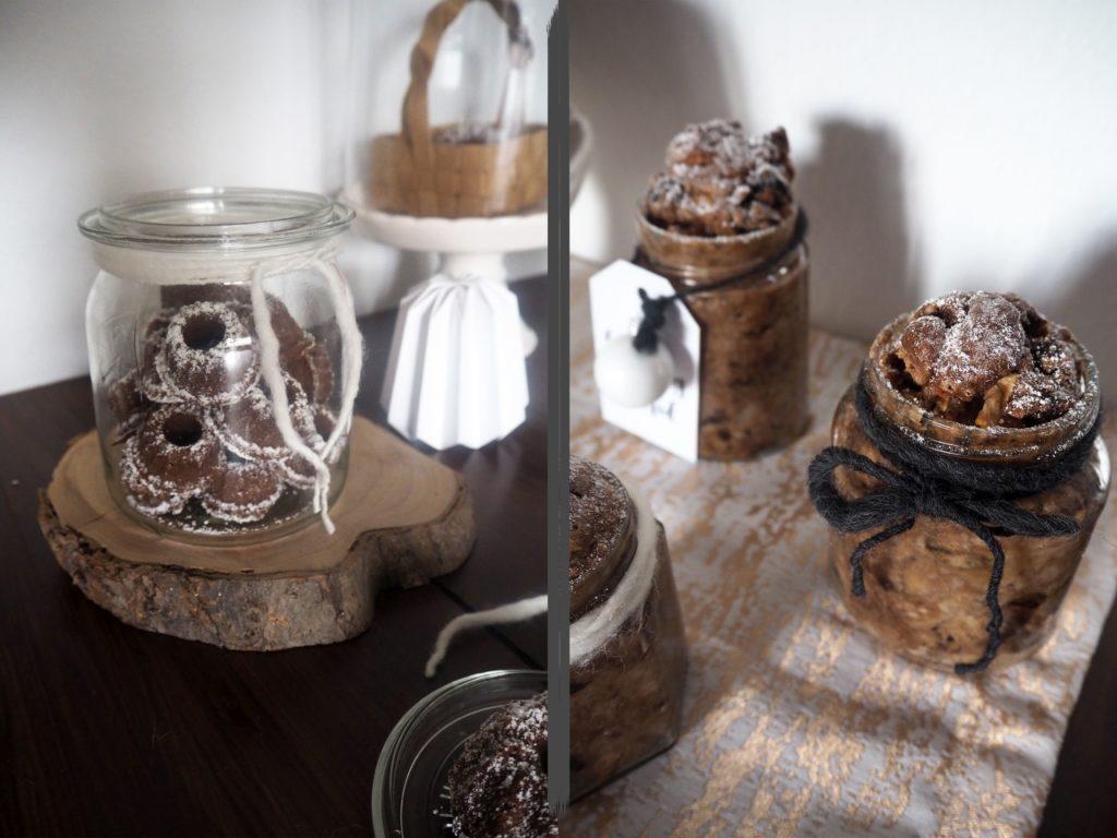 2016-12-skoen-och-kreativ-adventskalender-xmas-in-a-jar-21-wrapping-wednesday-jars-1