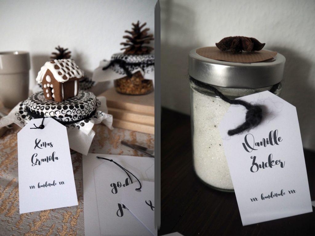 2016-12-skoen-och-kreativ-adventskalender-xmas-in-a-jar-21-wrapping-wednesday-jars-3