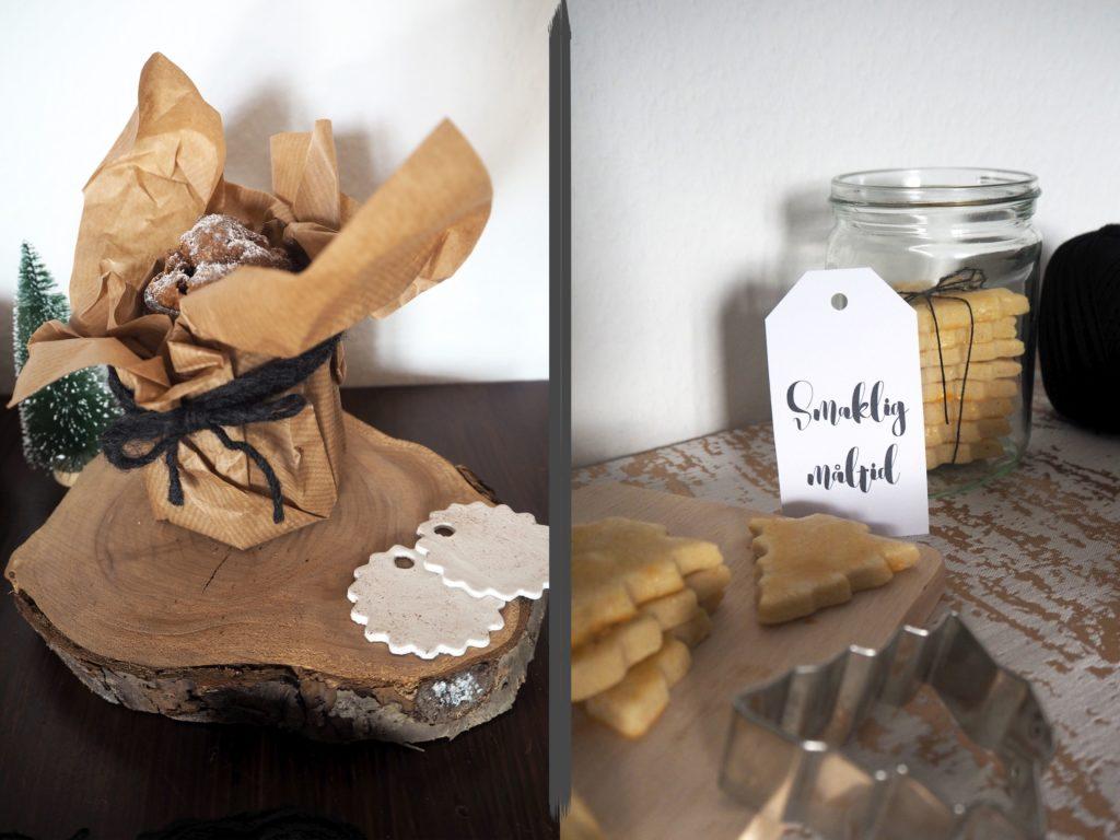 2016-12-skoen-och-kreativ-adventskalender-xmas-in-a-jar-21-wrapping-wednesday-jars-9