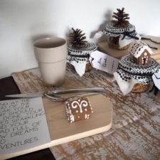 2016-12-skoen-och-kreativ-adventskalender-xmas-in-a-jar-22-xmas-granola-12