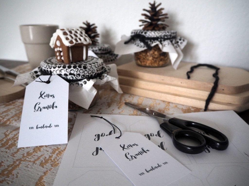 2016-12-skoen-och-kreativ-adventskalender-xmas-in-a-jar-22-xmas-granola-3