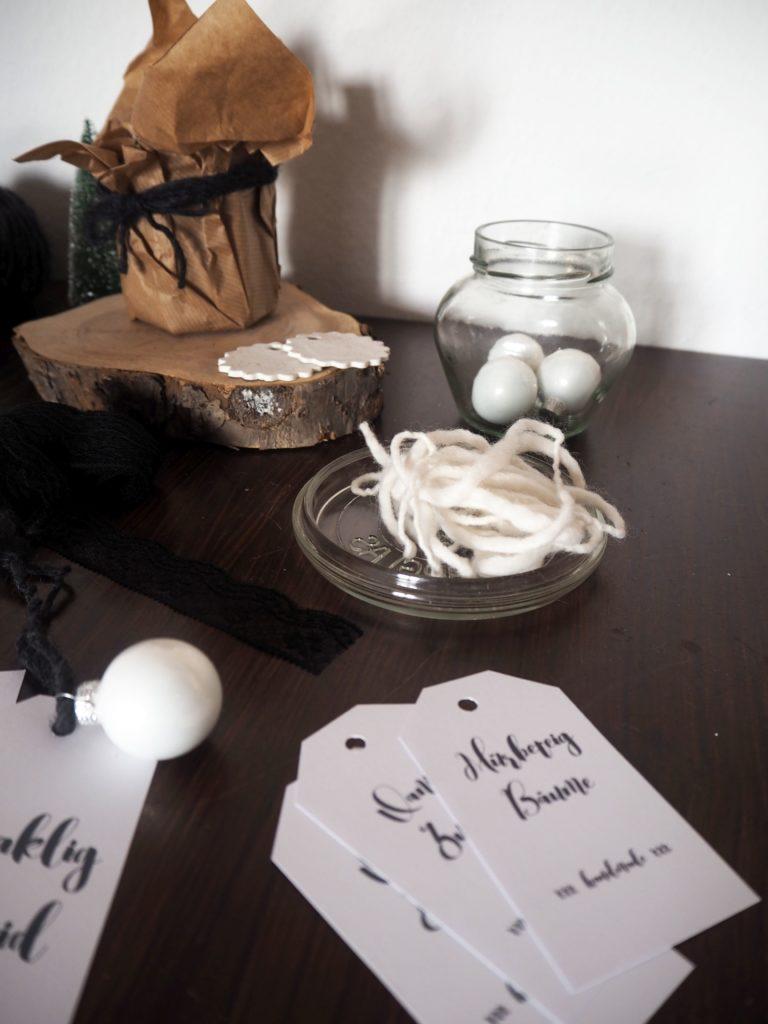 2016-12-skoen-och-kreativ-adventskalender-xmas-in-a-jar-7-wrapping-wednesday-tags-2