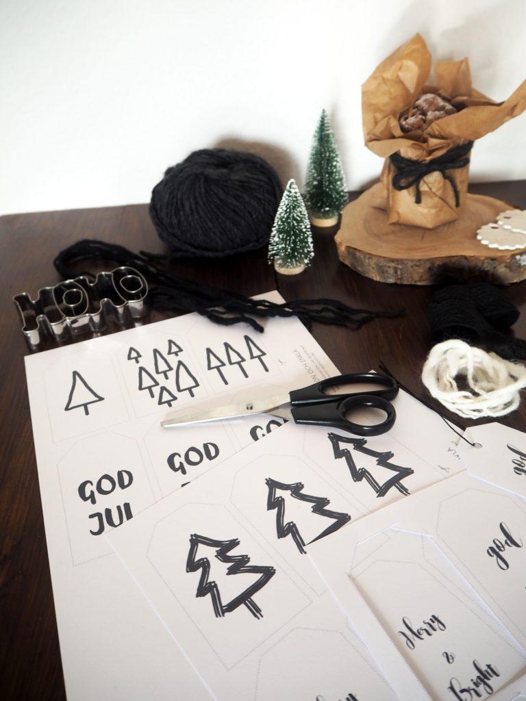 2016-12-skoen-och-kreativ-adventskalender-xmas-in-a-jar-7-wrapping-wednesday-tags-3