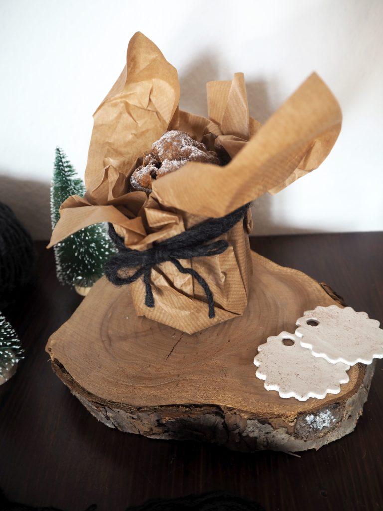 2016-12-skoen-och-kreativ-adventskalender-xmas-in-a-jar-7-wrapping-wednesday-tags-4