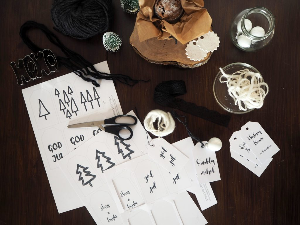 2016-12-skoen-och-kreativ-adventskalender-xmas-in-a-jar-7-wrapping-wednesday-tags-5