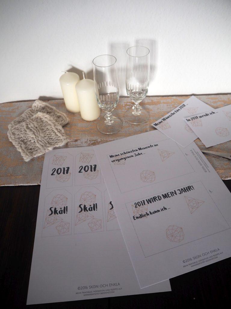 2016-12-skoen-och-kreativ-diy-cards-tags-silvester-tischdeko-1