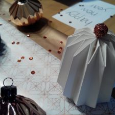 2016-12-skoen-och-kreativ-table-setting-tischdeko-glamourous-silvester-3