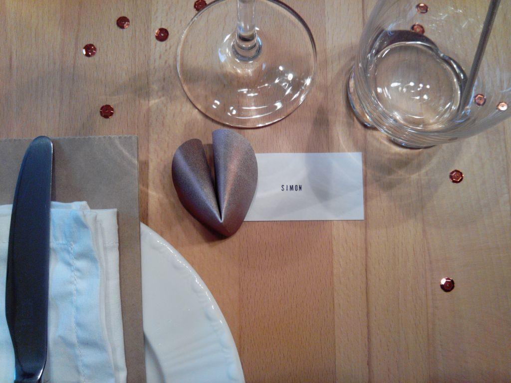 2016-12-skoen-och-kreativ-table-setting-tischdeko-glamourous-silvester-7